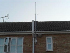 x30 antenna