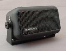 NES10-2-MK3_2c54ce28c0a1105603d6ff099dbb7676