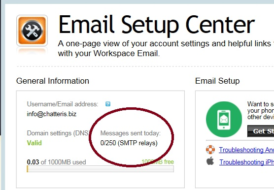 how to stop outlook from sending email in outbox