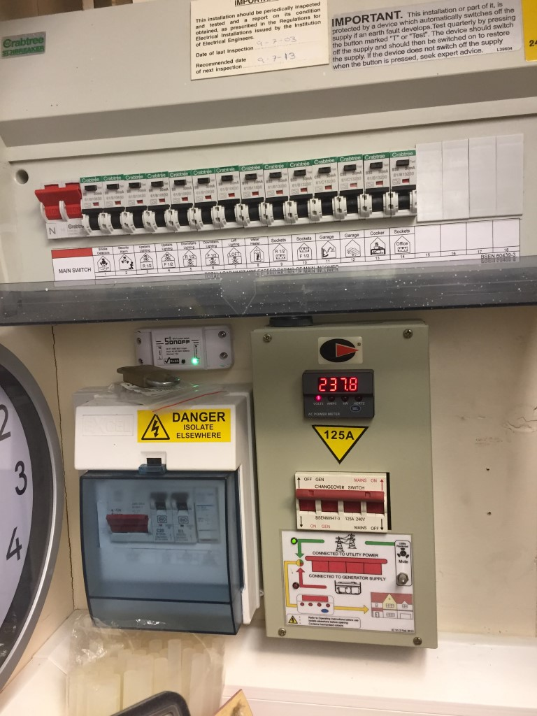 Crabtree garage consumer unit wiring diagram free download wiring crabtree garage consumer unit wiring creating a workflow diagram crabtree garage consumer unit wiring diagram 26 light bulb circuit diagram remote light asfbconference2016 Image collections