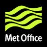 Takes you to UK Met Office