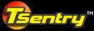 TSentry Alert e-mail link